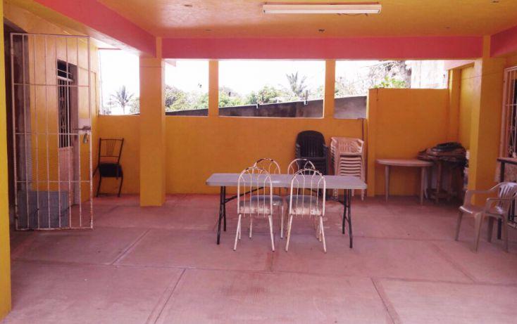 Foto de casa en venta en la venta 429, teresa morales delgado, coatzacoalcos, veracruz, 1777992 no 03