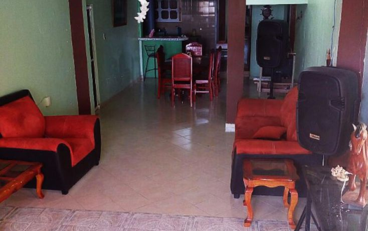 Foto de casa en venta en la venta 429, teresa morales delgado, coatzacoalcos, veracruz, 1777992 no 04