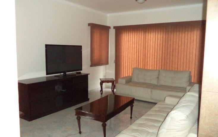 Foto de casa en venta en la venta 915, club campestre, centro, tabasco, 1696864 no 03