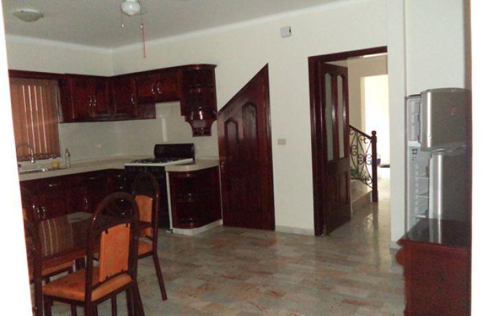 Foto de casa en venta en la venta 915, club campestre, centro, tabasco, 1696864 no 04