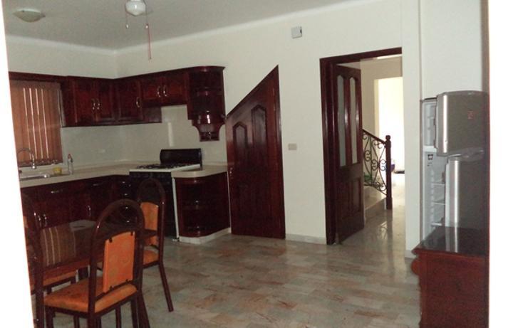 Foto de casa en venta en  , club campestre, centro, tabasco, 1696864 No. 04
