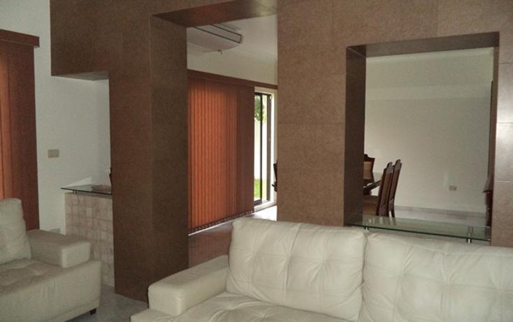 Foto de casa en venta en  , club campestre, centro, tabasco, 1696864 No. 05