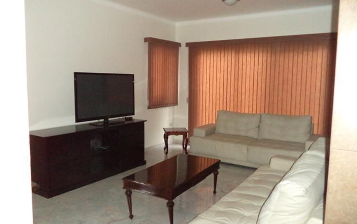 Foto de casa en venta en  , club campestre, centro, tabasco, 1696864 No. 06