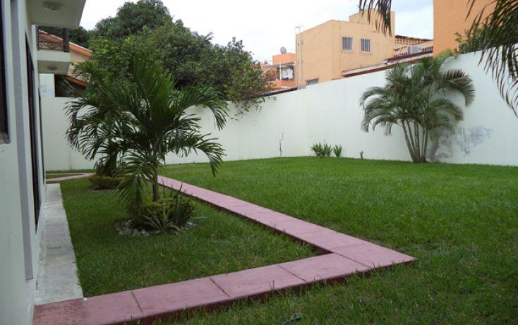 Foto de casa en venta en la venta 915, club campestre, centro, tabasco, 1696864 no 07