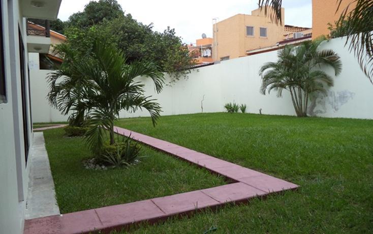 Foto de casa en venta en  , club campestre, centro, tabasco, 1696864 No. 07