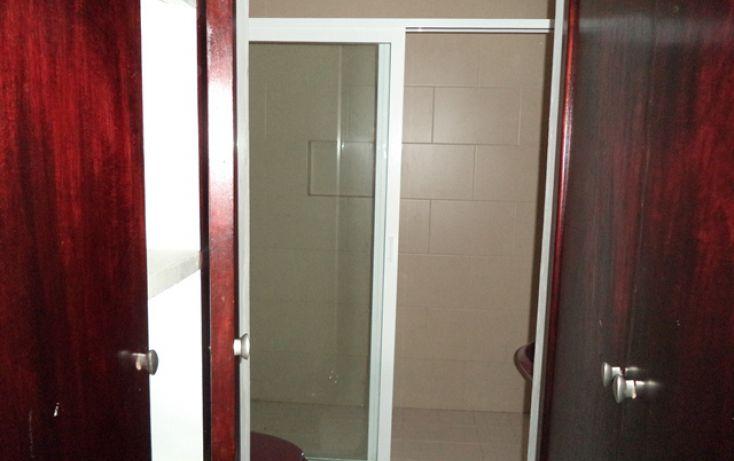 Foto de casa en venta en la venta 915, club campestre, centro, tabasco, 1696864 no 09