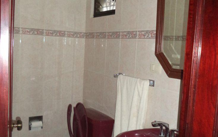 Foto de casa en venta en la venta 915, club campestre, centro, tabasco, 1696864 no 10
