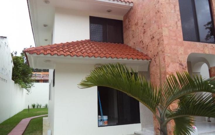Foto de casa en renta en la venta 915, club campestre, centro, tabasco, 703824 no 07