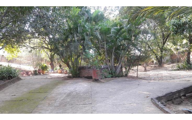 Foto de casa en venta en  , la venta, acapulco de juárez, guerrero, 1610168 No. 02