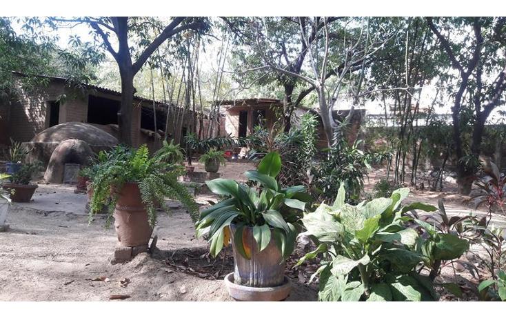 Foto de casa en venta en  , la venta, acapulco de juárez, guerrero, 1610168 No. 03