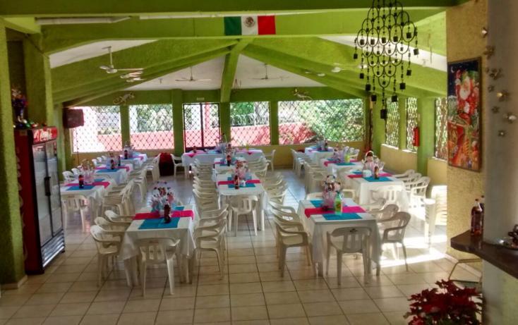 Foto de edificio en venta en  , la venta, acapulco de juárez, guerrero, 1639698 No. 05