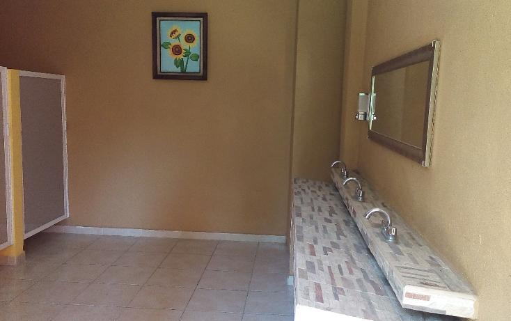 Foto de edificio en venta en  , la venta, acapulco de juárez, guerrero, 1639698 No. 07