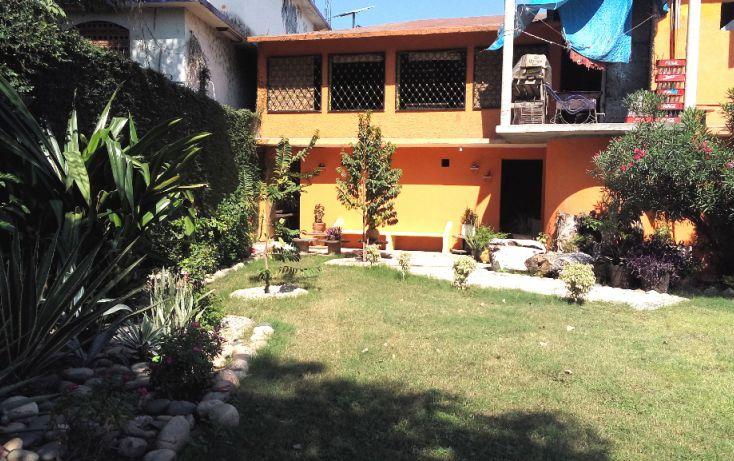 Foto de edificio en venta en, la venta, acapulco de juárez, guerrero, 1758811 no 01