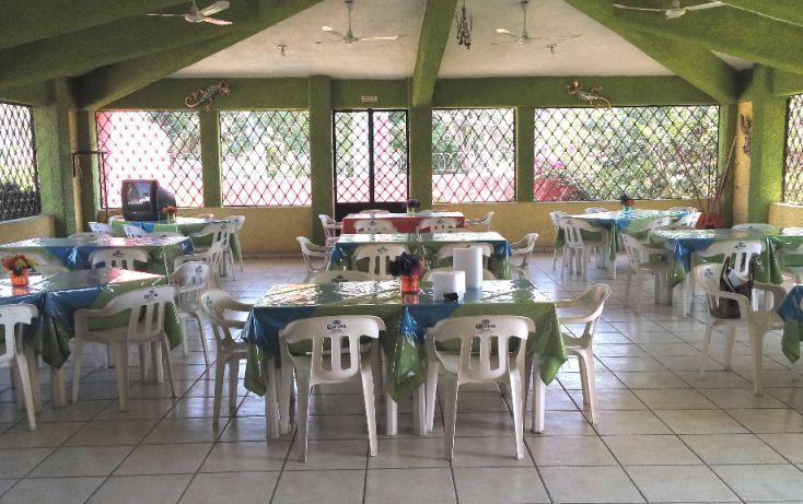 Foto de edificio en venta en, la venta, acapulco de juárez, guerrero, 1758811 no 05
