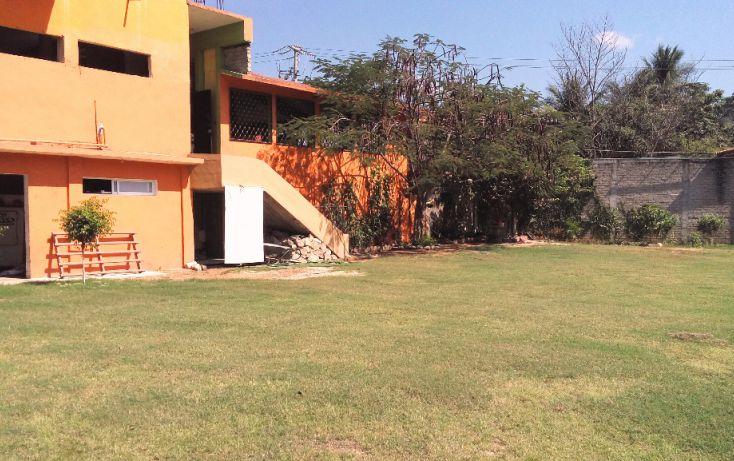 Foto de edificio en venta en, la venta, acapulco de juárez, guerrero, 1758811 no 07
