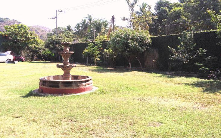 Foto de edificio en venta en, la venta, acapulco de juárez, guerrero, 1758811 no 08
