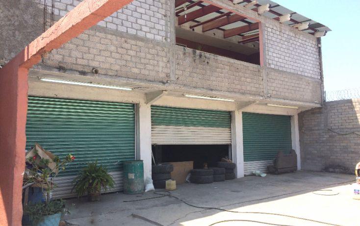 Foto de local en renta en, la venta, acapulco de juárez, guerrero, 1865454 no 01