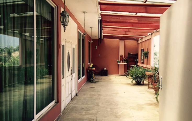 Foto de casa en renta en  , la venta, acapulco de juárez, guerrero, 1869558 No. 01