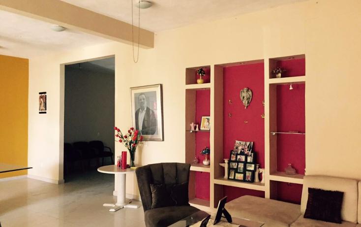 Foto de casa en renta en  , la venta, acapulco de juárez, guerrero, 1869558 No. 02