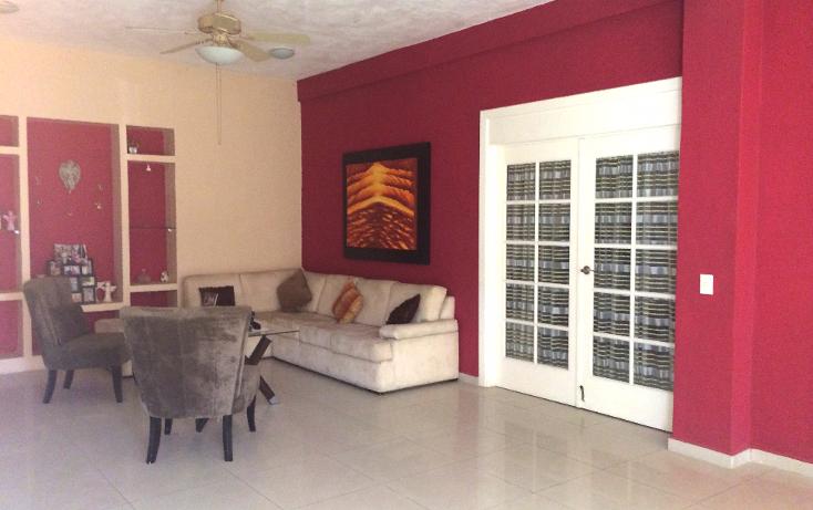 Foto de casa en renta en  , la venta, acapulco de juárez, guerrero, 1869558 No. 03