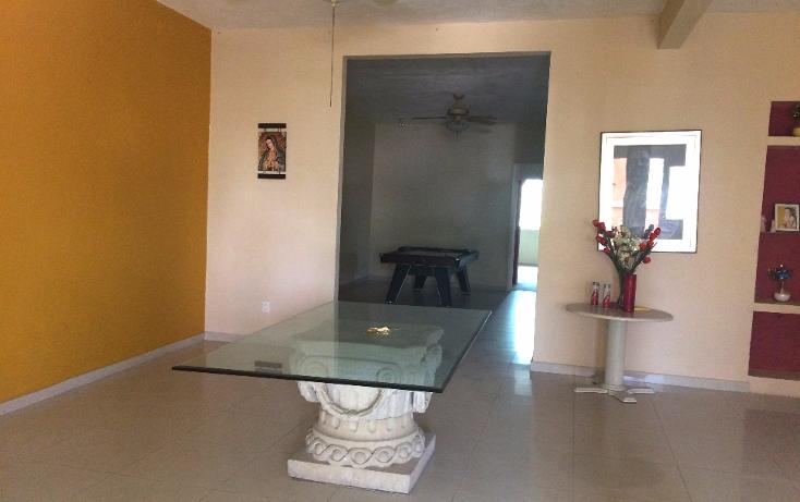 Foto de casa en renta en  , la venta, acapulco de juárez, guerrero, 1869558 No. 04