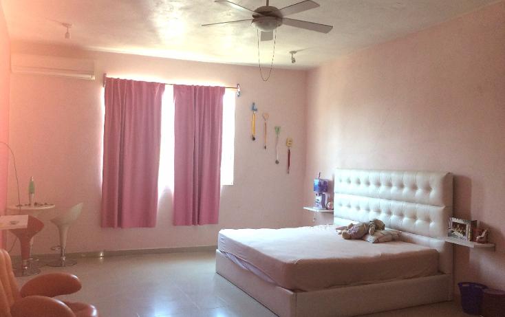 Foto de casa en renta en  , la venta, acapulco de juárez, guerrero, 1869558 No. 08