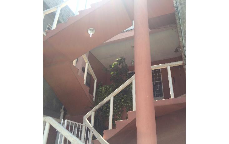Foto de casa en renta en  , la venta, acapulco de juárez, guerrero, 1869558 No. 14