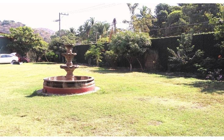 Foto de edificio en venta en  , la venta, acapulco de juárez, guerrero, 1880078 No. 08