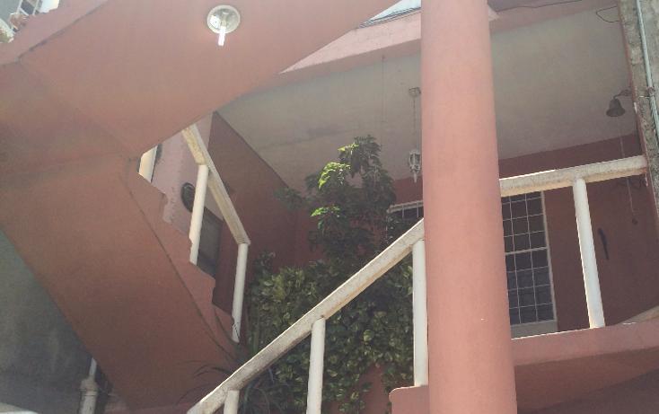 Foto de casa en renta en, la venta, acapulco de juárez, guerrero, 1929041 no 14