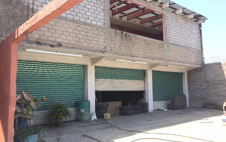Foto de local en renta en  , la venta, acapulco de juárez, guerrero, 1940813 No. 01