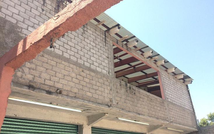 Foto de local en renta en  , la venta, acapulco de juárez, guerrero, 1940813 No. 02