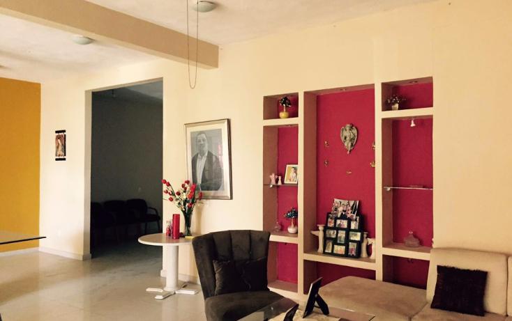 Foto de casa en renta en  , la venta, acapulco de juárez, guerrero, 1940817 No. 02