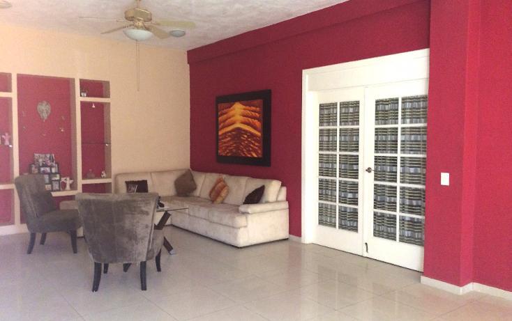 Foto de casa en renta en  , la venta, acapulco de juárez, guerrero, 1940817 No. 04
