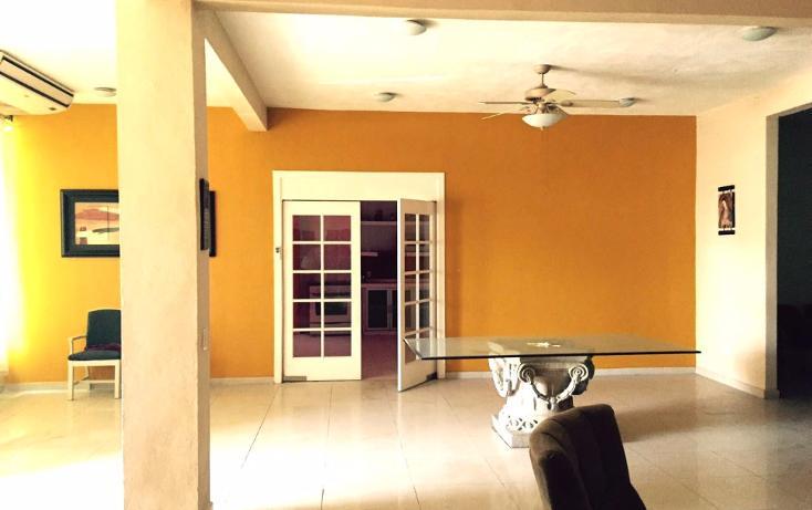 Foto de casa en renta en  , la venta, acapulco de juárez, guerrero, 1940817 No. 05