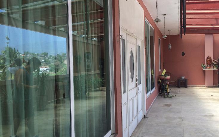 Foto de casa en renta en  , la venta, acapulco de juárez, guerrero, 1940817 No. 13