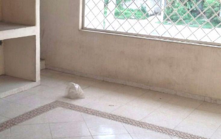 Foto de bodega en venta en, la venta, acapulco de juárez, guerrero, 2011878 no 04