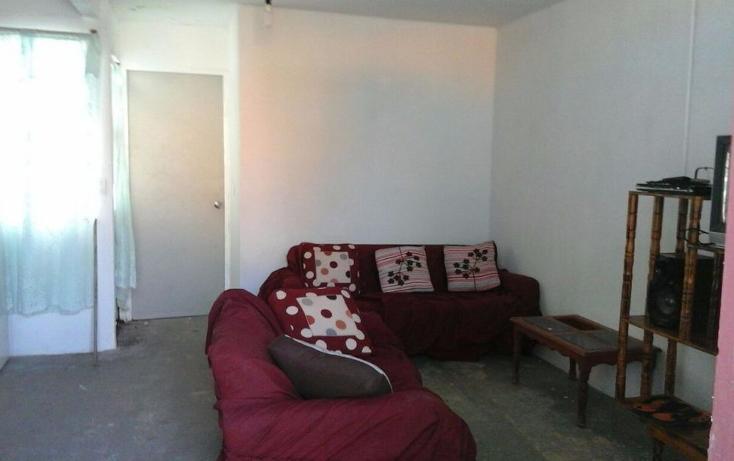 Foto de casa en venta en  , la venta, centro, tabasco, 2626568 No. 03