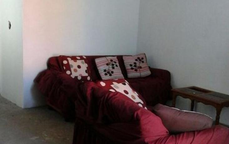 Foto de casa en venta en  , la venta, centro, tabasco, 2626568 No. 05