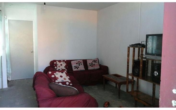 Foto de casa en venta en  , la venta, centro, tabasco, 2626568 No. 06