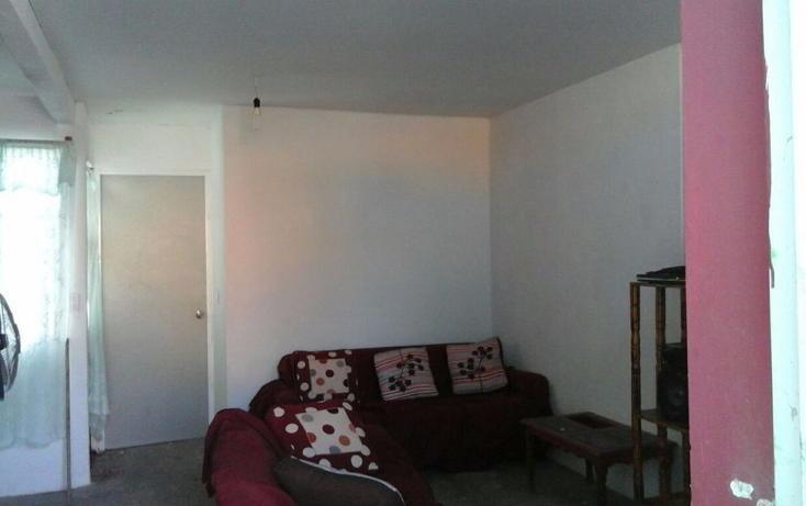 Foto de casa en venta en  , la venta, centro, tabasco, 2626568 No. 07