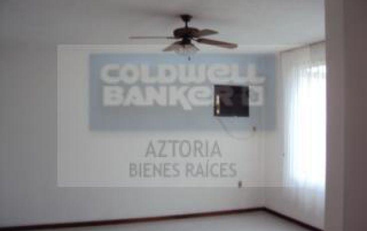 Foto de casa en venta en la venta, club campestre, centro, tabasco, 1522025 no 03