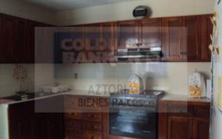 Foto de casa en venta en la venta, club campestre, centro, tabasco, 1522025 no 06