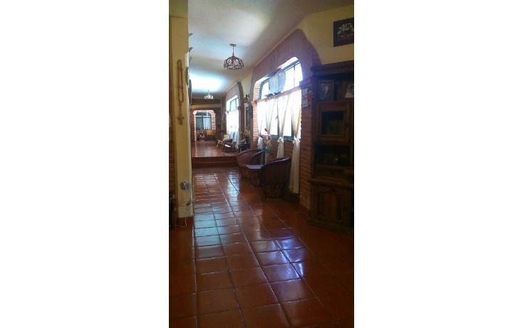 Foto de casa en venta en  , la venta de ajuchitlancito, pedro escobedo, querétaro, 1814320 No. 05