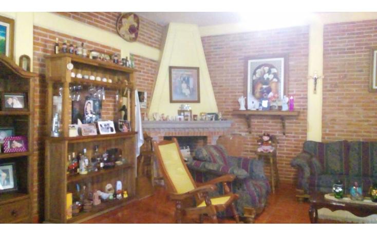 Foto de casa en venta en  , la venta de ajuchitlancito, pedro escobedo, querétaro, 1814320 No. 06