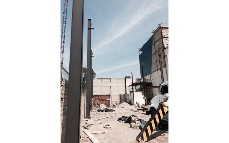 Foto de nave industrial en renta en  , la venta del astillero, zapopan, jalisco, 1259615 No. 04