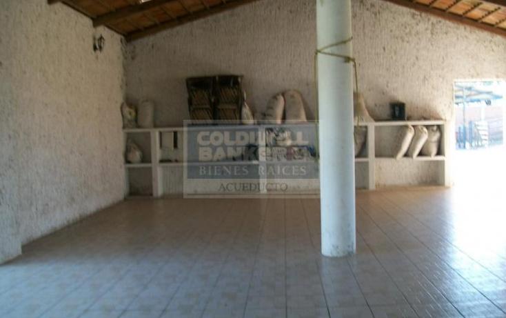 Foto de terreno comercial en venta en  , la venta del astillero, zapopan, jalisco, 1837776 No. 06
