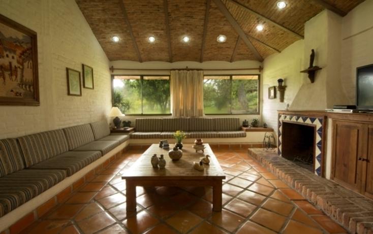 Foto de casa en venta en  , la venta del astillero, zapopan, jalisco, 1862694 No. 02