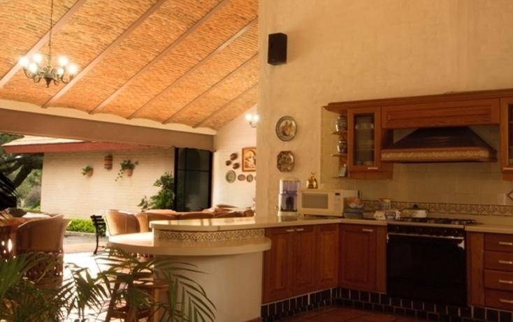 Foto de casa en venta en  , la venta del astillero, zapopan, jalisco, 1862694 No. 04