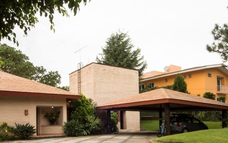 Foto de casa en venta en  , la venta del astillero, zapopan, jalisco, 1862694 No. 05