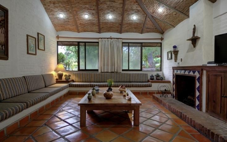Foto de casa en venta en  , la venta del astillero, zapopan, jalisco, 1862694 No. 06